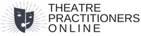 Theatre Practitioners Online